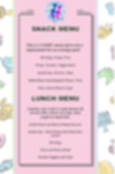 snack menu image.png