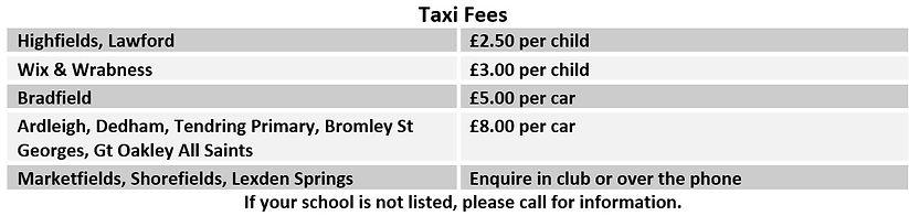 taxi fees.jpg