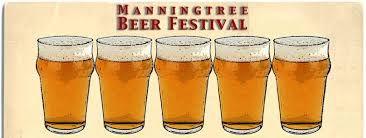 beer.jfif
