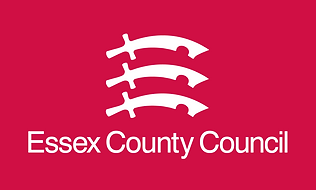 essex-county-council-logo.png