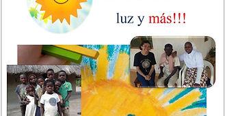 PROYECTO SOLIDARIO LUZ Y M_Cuadrito.jpg