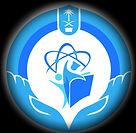 CITI_logo.png