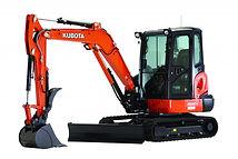 Kubota 40 Excavator Closed Cab.jpg