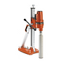 Husqvarna DMS240 Core Drill.png