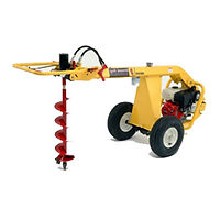 towable-hydraulic-auger.jpg