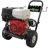 pressure washer rentals -shuswap trailers and equipment