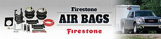 Firestone Ride Rite Air Bags.jpeg