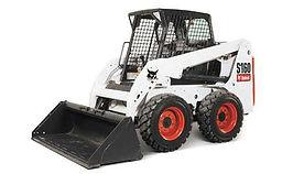bobcat-s160-skid-steer-rental-homepage.j