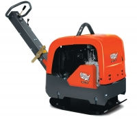 compactor rentals shuswap tailers and equipment