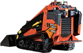 SK800 Ditch Witch.png