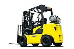 forklift rentals shuswap trailers and equipment