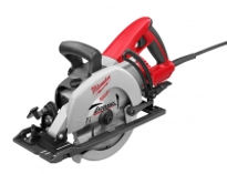 power tool rentals shuswap trailers and equipment