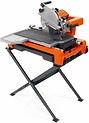 Husqvarna TS60 Large Tile Saw.webp
