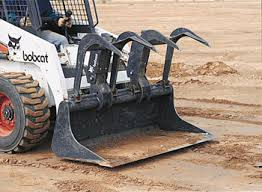 bobcat grappler.jpg