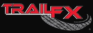 trail-fx-logo.jpg