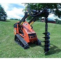 Ditch Witch Auger Attachment.jpg
