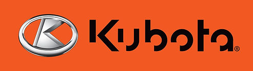 kubota-logo.jpg