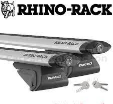 Rhino Racks