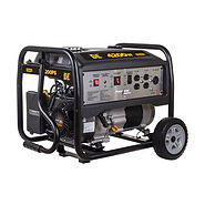 generator rentals shuswap trailers and equipment