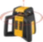 survey equipment rentals shuswap trailers and equipment