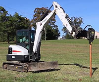 Excavator Post Pounder.jpg