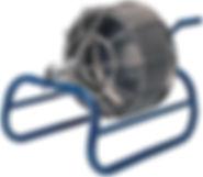 plumbing equipment rental shuswap trailers and equipment