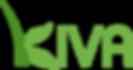 Kiva, Irrational labs, behavioral design