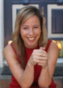 Kristen Berman, behavioral science, Irrational labs, common cents