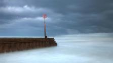 Blue Clouds, Ferring, West Sussex