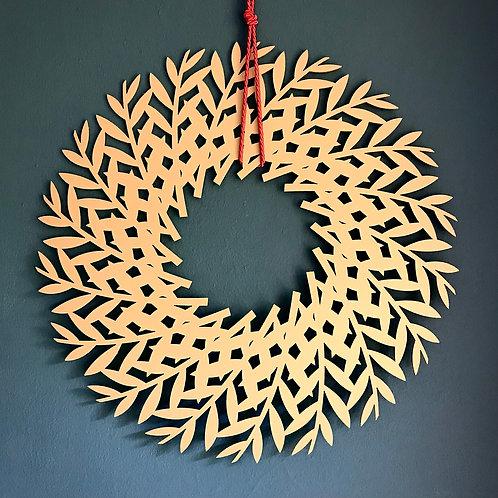 wreath III