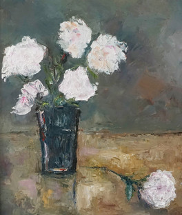 Flowers & Vase.jpg