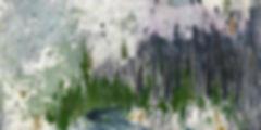 Johannah Muriel_Purple Rain_04.jpg
