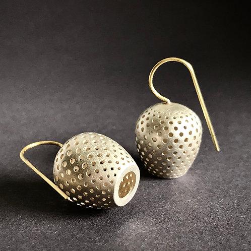 seaholly earrings