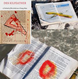 arundel des_kilfeather_02.jpg