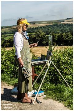Frances Knight 03-2.jpg