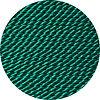 emerald 1.jpg