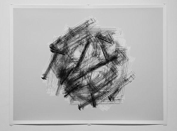 Accepter_le_chaos_#2-LaurieGirard.jpg