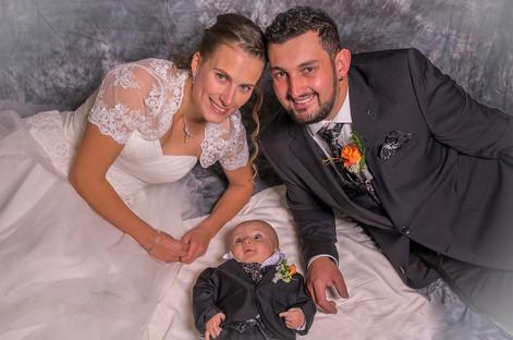Hochzeitsfoto-Paarbilder_4.jpg