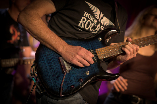 Eventfoto - Born Again Rockers-3742.jpg