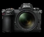 Nikon_Z6_24-70_.png
