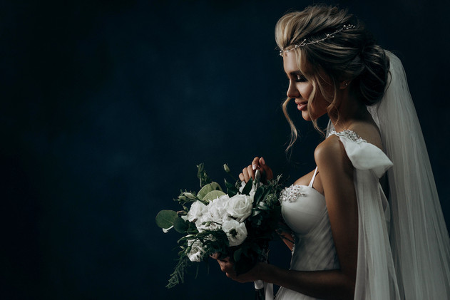 Hochzeitsfoto_Paarbilder_5.jpg