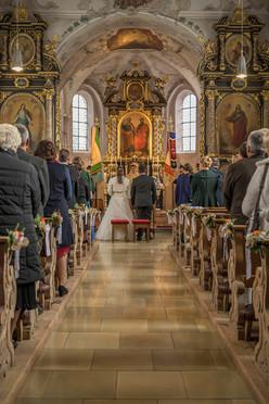 Hochzeitsfoto-Kirche_2.jpg