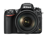 Nikon_dslr_d750.png
