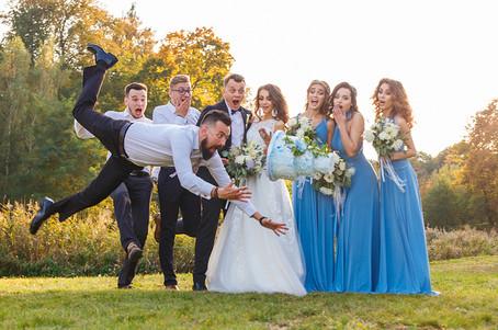 Hochzeitsfoto_Familienbilder_3.jpg
