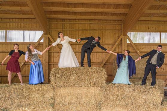 Hochzeitsfoto-Familienbilder_1.jpg