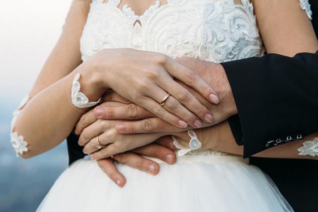 Hochzeitsfoto_Paarbilder_6.jpg