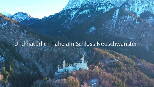 Ferienhof Geiger Video 2019_Mobile.mp4