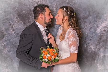 Hochzeitsfoto-Paarbilder_2.jpg