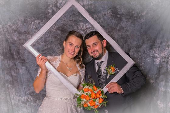 Hochzeitsfoto-Paarbilder_3.jpg