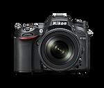 Nikon_dslr_d7100.png